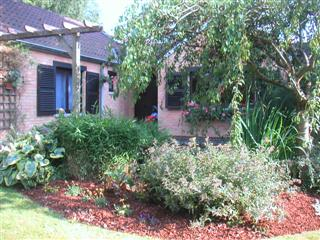 Batiflor parc jardin jardinier entretien entreprise for Entretien jardin hainaut